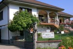 Мини-отель Bed & Breakfast Villa Romaniani