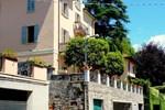 Апартаменты Rossi Secondo