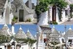 Апартаменты Vacanze in Puglia