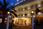 Отель Hotel Capys