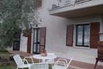 Апартаменты B&B Anna Maria