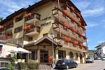Отель Albergo Dolomiti