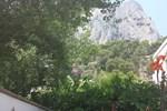 Villa Striano Capri