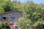 Апартаменты Casa Cappellino