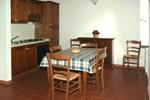 Апартаменты Casciano 10
