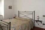 Апартаменты Casciano 6