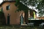 Апартаменты Casciano 8
