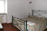 Апартаменты Casciano 9