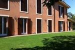 Апартаменты Castagno