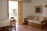 Отель A Casa Di Nonna
