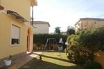 Мини-отель Villa Carlotta