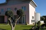Мини-отель Villa Rosanna