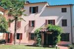 Апартаменты Apartment Via di S. Giorgio