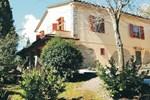 Апартаменты Villa Caterina Casavecchia