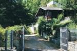 Апартаменты Villa La Baita