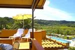 Отель Country Hotel Residence Da Pilade