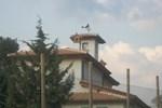 Отель San Martino