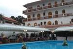 Отель La Tartaruga
