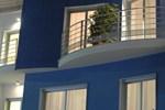 Апартаменты Residence Sant'Andrea