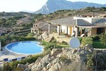 Villa Fortune