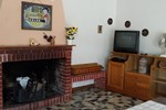 Апартаменты Casa Cook