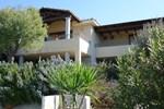 Вилла Villa delle Magnolie
