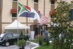 Отель Hotel de Meis