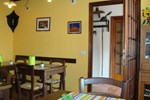 Bed & Breakfast Lucca Fora