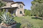 Villa Broccolo