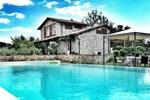 Villa Eden House