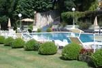 Апартаменты Villa Lazzareschi Case Vacanza