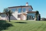 Апартаменты Holiday home Villa Tiziana