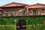 Отель Hotel La Mimosa