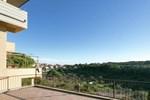 Panorama Capalbio