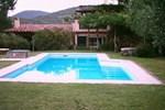 Villa La Geppa