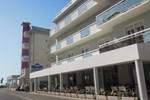 Hotel Benvenuto