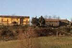 Отель Agriturismo Bio Point