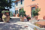 Апартаменты Apartment Via Prov.di Montalbano