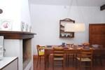 Апартаменты Giusto 3
