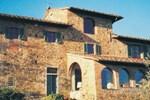 Апартаменты Villa Tiberi