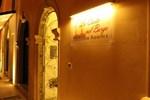 Гостевой дом La Corte Nel Borgo