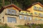 Гостевой дом B&B Lago Maggiore