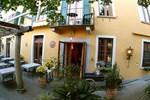 Апартаменты Residence Antico Sempione