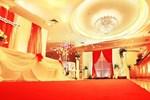 Отель Wuhan Haiyi Tianlu Hotel