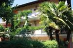 Апартаменты Villa Banana