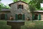 Апартаменты Mulino delle Fontanacce