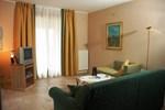 Апартаменты Vigneto due - Bilo classic I