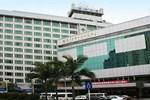 Отель Xiamen Huaqiao Hotel