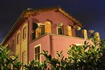 Апартаменты Terra di Piemonte