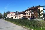 Отель Candiolo Hotel
